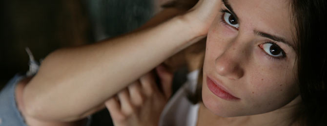 dossier_sante_depression_girl_sad