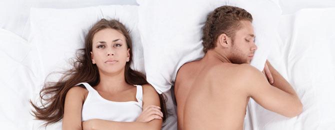 dossier_sexualite_lagrdepremiere_lerespect_young_couple