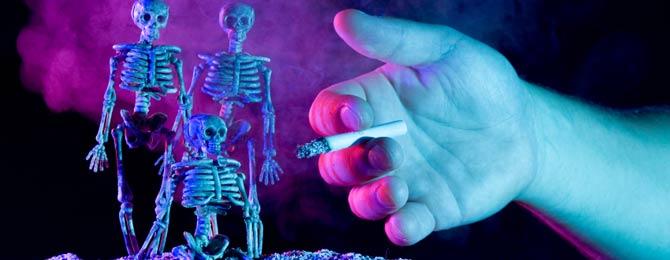 dossier_sante_tabac_smoke_kills