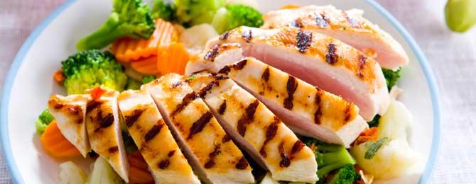dossier_sante_alimentation_assiette_good_food