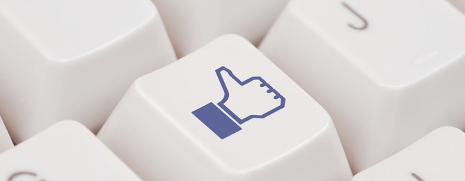 iStock_facebook